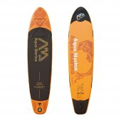 Aqua Marina Fusion İsup Stand Up Paddle Board 3.3m 15cm