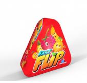 Meyvelemece (Fast Flip)