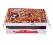 Pasta Kutusu 1 Kg Lık 200 Adetli