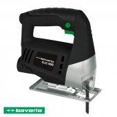 Bavaria Bjs 400 Dekupaj Testere 350w