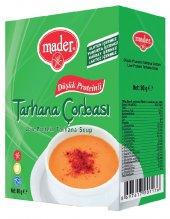 Mader Düşük Proteinli Tarhana Çorbası 80 Gr