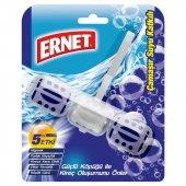 Ernet Wc Blok Premıum Tekli Çamaşır Suyu Katkılı 5...