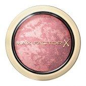 Max Factor Creme Puff Blush 20