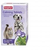 Kedi Sakinleştirici Tablet 20 Tablet