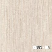 Royal Port 8809 06 Duvar Kağıdı