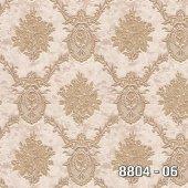 Royal Port 8804 06 Karışık Desenli Duvar Kağıdı