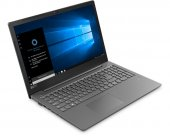 Lenovo Nb V330 81ax00dptx İ5 8250u 8g 1tb+128gb Ssd 2gb Vga Fdos