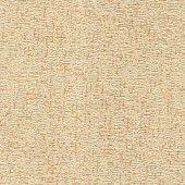 Ravena Mysia 728362 7 Duvar Kağıdı