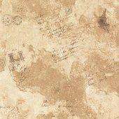 Ravena 360 728401 1 Duvar Kağıdı