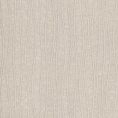 Ravena 360 728452 5 Duvar Kağıdı