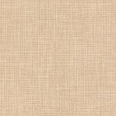 Ravena 360 728453 4 Duvar Kağıdı