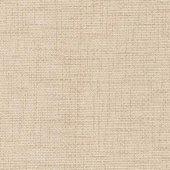 Ravena 360 728472 3 Duvar Kağıdı