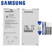 Samsung A5 A510 2016 Orjinal Batarya Pil Eb Ba510abe + Tamir Seti