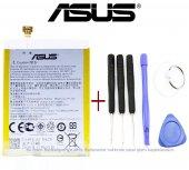 Asus Zenfone 6 Orjinal Batarya 3330 Mah Pil C11p1325