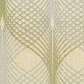 Nadia 9712 3 3 Boyutlu Modern Duvar Kağıdı