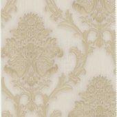 Loreana 1212 Vinil Damask Desenli Duvar Kağıdı