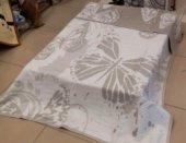 Sesli Tekstil Tek Kişilik Battaniye
