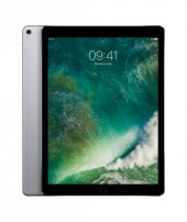 12.9 İnch İpad Pro Wi Fi 64gb Space Grey