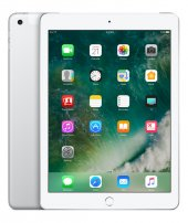 Ipad Wi Fi Cell 128gb Silver