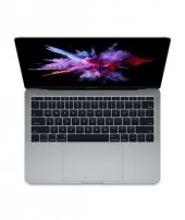13 İnch Macbook Pro 2.3ghz Dual Core İ5, 128gb Space Grey