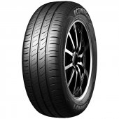 185 60r15 84t Ecowing Es01 Kh27 Kumho