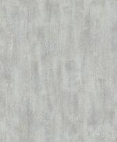 Faux Semblant J96929 Non Woven Eskitme Duvar Kağıdı