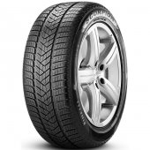 285 45r20 112v Xl (Ao) Scorpion Winter Pirelli