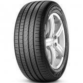 255 45r20 105w Xl Scorpion Verde Pirelli