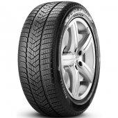 255 45r20 105v Xl Rb Scorpion Winter Pirelli Kış Lastiği