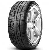 255 50r20 109y Xl Scorpion Zero Asimmetrico Pirelli Yaz Lastiği