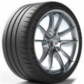 305 30r20 103y Xl Zr (K1) Pilot Sport Cup 2 Michelin Yaz Lastiği
