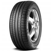 255 55r20 110y Xl Latitude Sport Michelin Yaz Lastiği