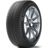 215 50r17 95w Xl Crossclimate+ Michelin