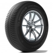 215 55r18 99v Xl Crossclimate Suv Michelin
