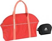 Adidas Thepack Shop Aı9132 Perfect Gymtote Kadın Çanta