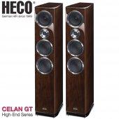 Heco Celan Gt 702 3 Yollu Bass Reflex Hoparlör
