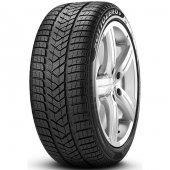 285 35r20 100w (Mgt) Winter Sottozero 3 Pirelli Kış Lastiği
