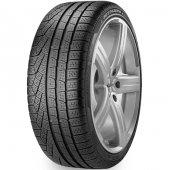 275 35r20 102w Xl Winter 270 Sottozero Serie Iı Pirelli Kış Lastiği