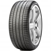 245 40r19 94w S İ L.s. P Zero Pirelli Yaz Lastiği