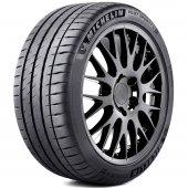 325 25r20 101y Zr Xl Pilot Sport 4s Michelin