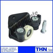 Fiat Doblo 1 Sağ Alt Kapı Sürgü Mekanizması Oem 46843008