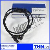 Fiat Marea Abs Sensörü Ön Sağ Oem 46763853
