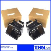 Fiat Tipo Sis Farı Set Oem 3684162200099