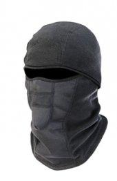 Kışlık Soğuklara Karşı Motor Balaclava Balaklava Yüz Maskesi