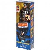 Justice League Aksiyon Batman Figür 30 Cm Fpc62