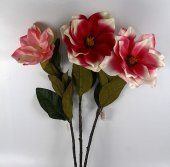 Yapay Çiçek Manolya Eva139