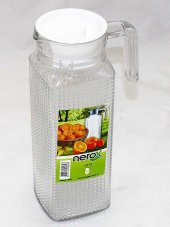 Buzdolap Sürahi Nerox 1.1 Lt