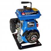 Dbk P40 Kb 1,5 Benzinli Su Pompası