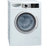 Profilo Cmg140dtr Çamaşır Makinesi 9kg 1400 Devir