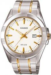 Casio Mtp 1308sg 7avdf Kol Saati